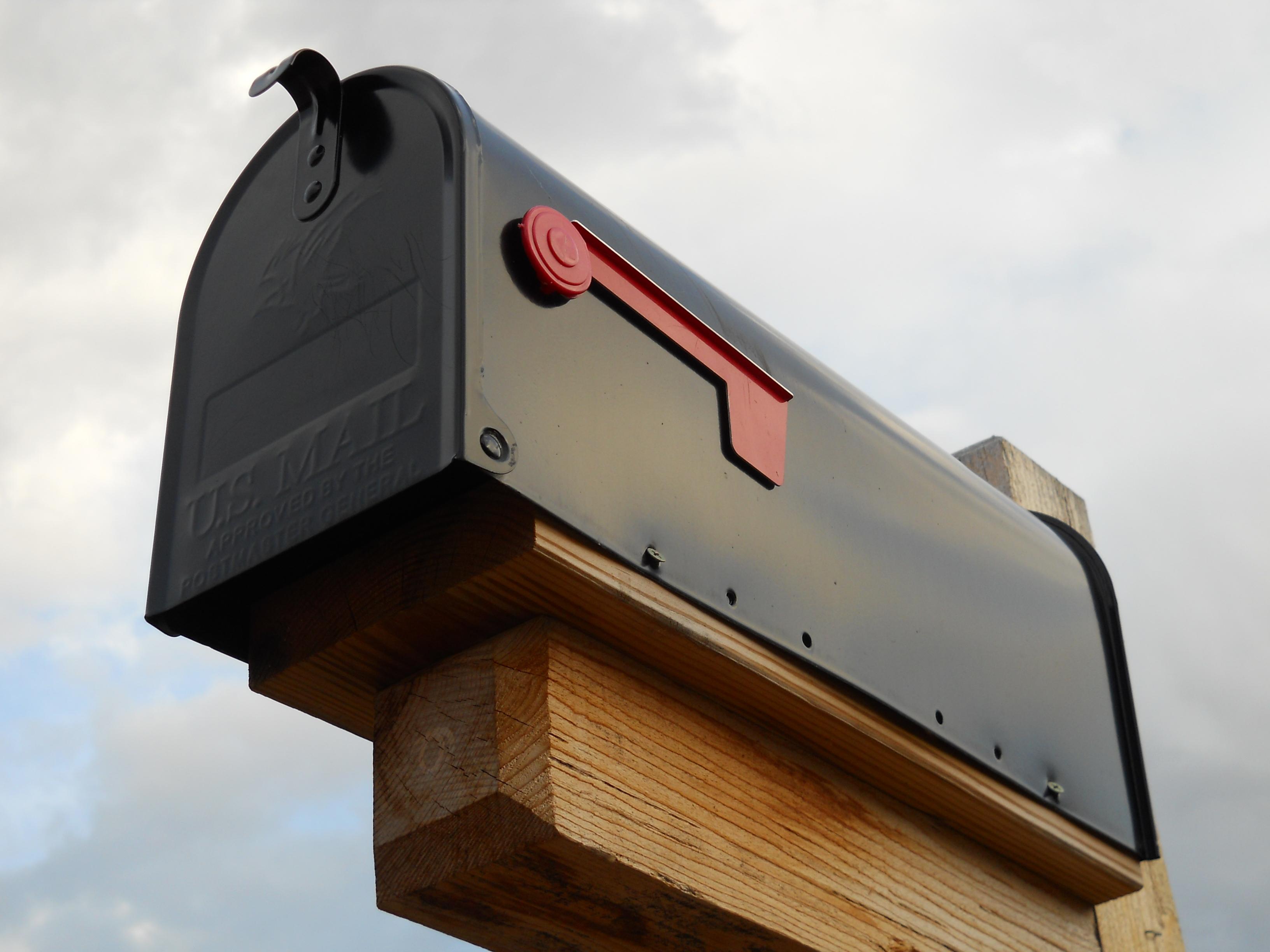 letter-box-1204824